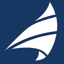 SeacoastBank Business Banking for iPad