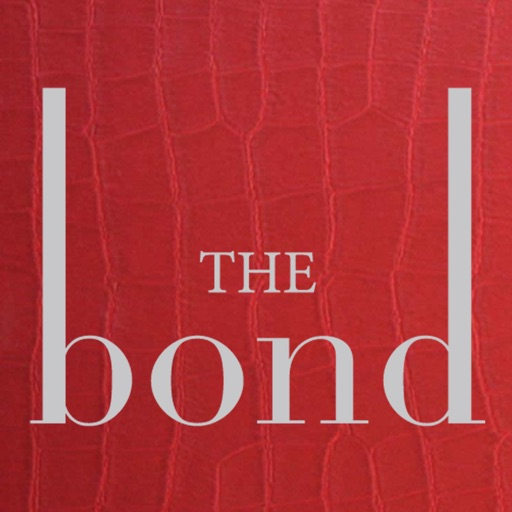 The Bond icon