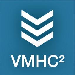The Veteran Mental Health Consultation Companion (VMHC²)