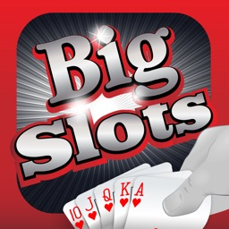 Deal Or No Deal Slots - Big Slots Casino with Free Daily Coins
