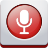 Gravador de voz e audio -  Gravar de som / Ditafone