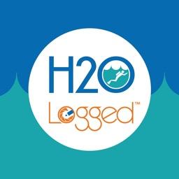 H2O Logged