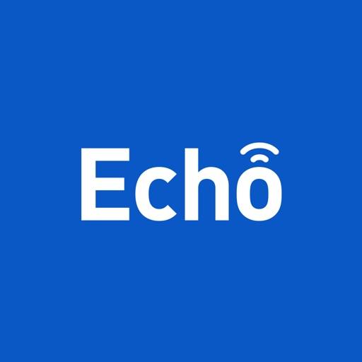 Magellan Echo Utility