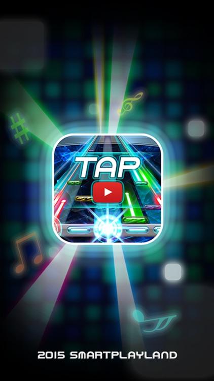TapTube