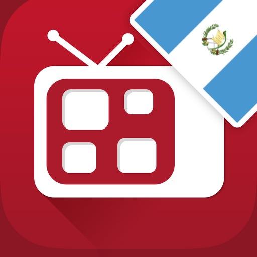 Televisión de Guatemala