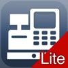 レジスターLite -RegisterLite- for iPhone - iPhoneアプリ