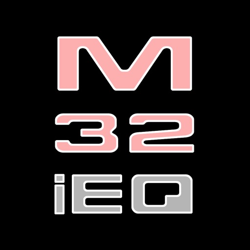 M32 iEQ