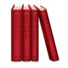 Risale-i Nur Külliyatı - Söz Yayıncılık