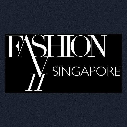 FASHION VII SINGAPORE
