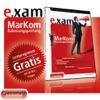 MarKom Zulassungsprüfung Student Edition