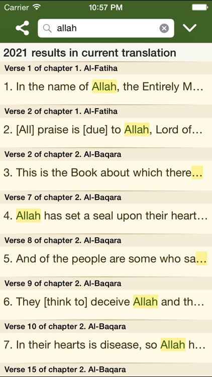 alQuran screenshot-2