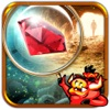 Find Hidden Object: Dreams Come True – search hidden scenes and spot missing objects