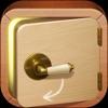 サクサクボックス - iPhoneアプリ