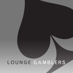 The Lounge Gamblers : Blackjack Edition
