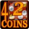 4 Coins 2 Premium
