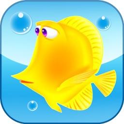 Aqualed