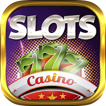 777 A Fortune Casino Heaven Lucky Slots Game - FREE Slots Machine