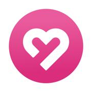 美孕妈咪 - 精准预测排卵期、安全期,专业的备孕及月经期助手