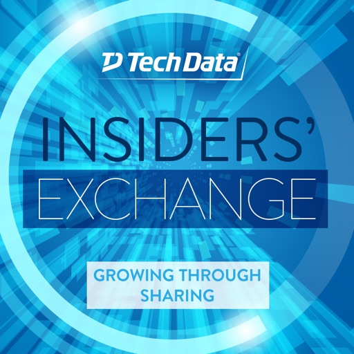 Insiders' Exchange Summer 2016
