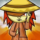 Ninja Urban Banzai Hero Jump icon
