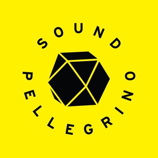 Sound Pellegrino
