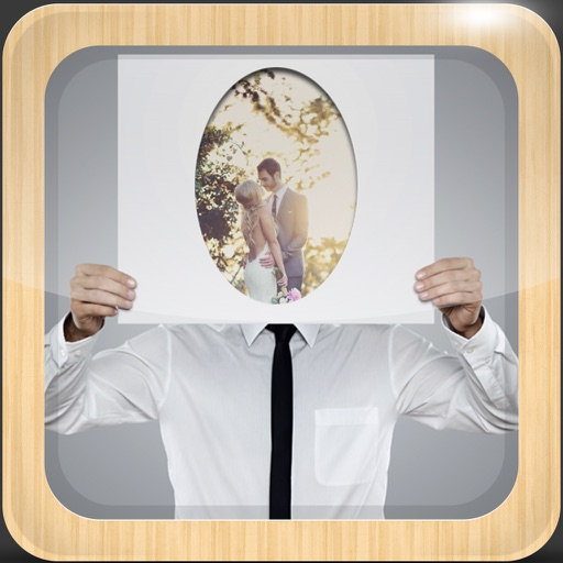 Funny Photo Frames - make eligant and awesome photo using new photo ...