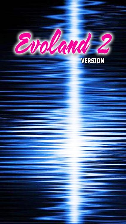 PRO - Evoland 2 Game Version Guide
