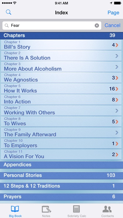 download 12 Steps Companion apps 2