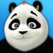 96.会说话的熊猫保罗 iPhone版
