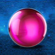 Activities of Poke Go - Catch Monsters Balls for Pokemon go