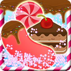 Activities of Baby Chocolate Land