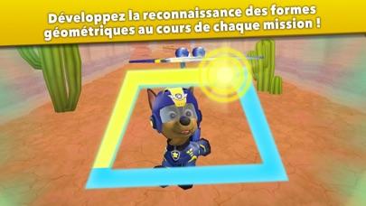 download PAW Patrol Mer + dans les air apps 3