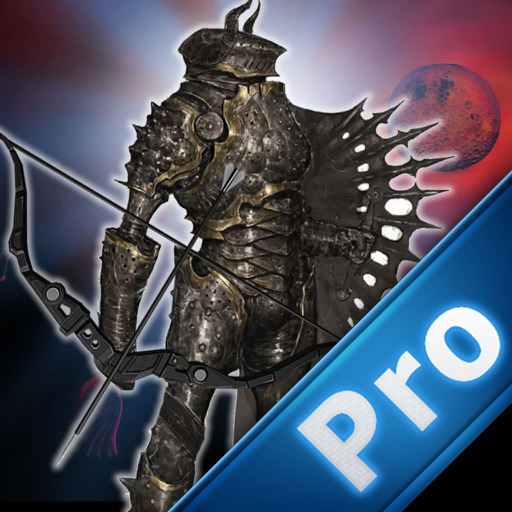 A Great Soldier On The Planet PRO -Cool Game Arrow