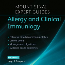 Mount Sinai Expert Guides: Allergy and Clinical Immunology