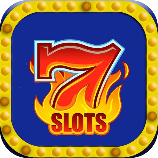 Lucky Play Casino: Real Casino Machines - Fun & FREE Slots Games
