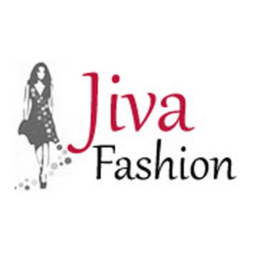 Jiva Fashion