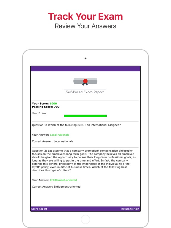 ASQ-CQA: Quality Auditor Certification | App Price Drops