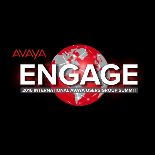 Avaya ENGAGE