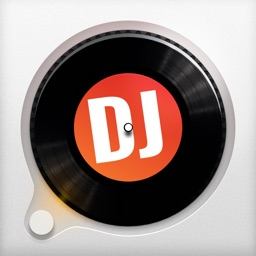 DJ Mix Maker Pro Apple Watch App