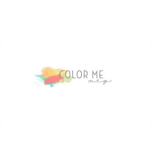 Color Me Meg