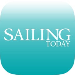 Sailing Today Mag