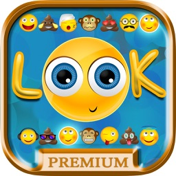 Emoji Matching Pairs Game – Find the pair and match pictures  - Premium
