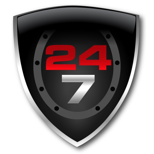 Image result for lucky 247 logo app