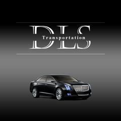 DLS Transportation Corp