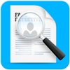Face Detection and Recognition iphone and android app