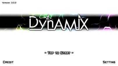 Dynamix free Resources hack