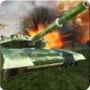 Battle of Army Tanks WW1 Era -  Tanks Battlefield Shooting Game - iPhoneアプリ