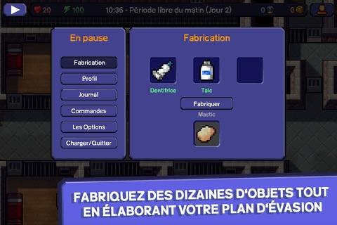 The Escapists screenshot 4