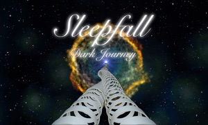 Sleepfall: Dark Journey