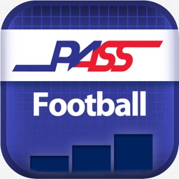 PASS Soccer Free
